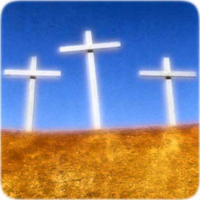 Life and times of Jesus Christ